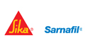 Sika Sarnafil Installers Colchester