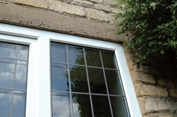 Triple Glazing V Double Glazing
