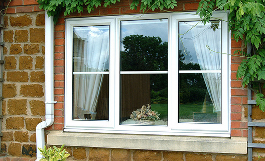 Double Glazing Services Colchester Essex