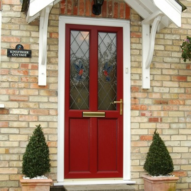 DOORS &  PATIO DOORS Colchester