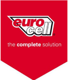 Eurocell Installer Essex