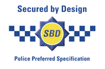 Secured By Design Colchester