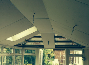 Equinox Tiled Roof System Colchester