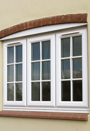 Casement Window Installers Colchester